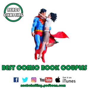 best-comic-book-couples-v2
