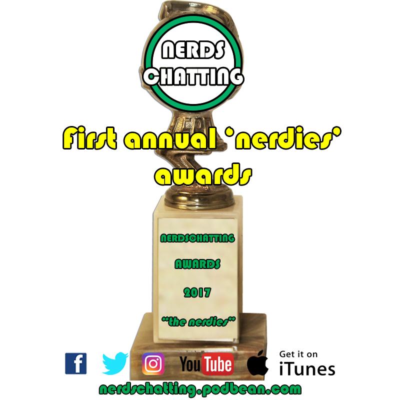 nc-awards-v2