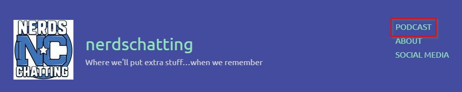2018-02-12 15_28_15-Your Site ‹ nerdschatting — WordPress.com